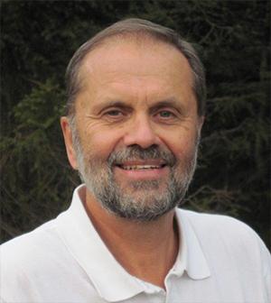 Dr. Martin Gartner, Praxis für Humanistische Psychotherapie (PHP), Innsbruck