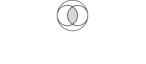 Humanistische Psychologie