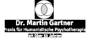 Fragen an einen Psychotherapeuten
